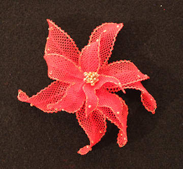 FLOWER PIN Pattern design-I_Pervanja-Lacemaker-A_Marguccio