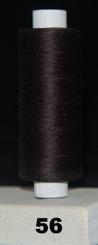 Thread-Cotton-Black-056