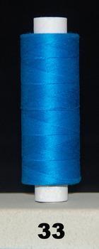 Thread-Cotton-Blue-033