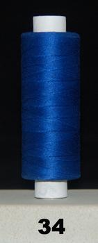 Thread-Cotton-Blue-Navy-034
