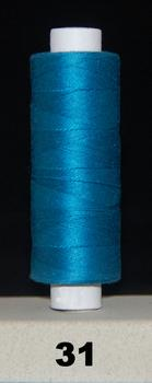 Thread-Cotton-Blue-Powder-031