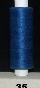 Thread-Cotton-Blue-Royal-035