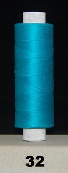 Thread-Cotton-Blue-Turquois-032