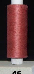 Thread-Cotton-Brown-046