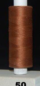 Thread-Cotton-Brown-050
