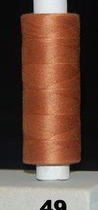 Thread-Cotton-Brown-Copper-049