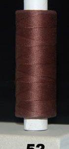 Thread-Cotton-Brown-Dark-052