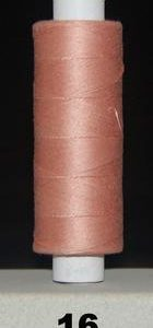 Thread-Cotton-Brown-Light-016