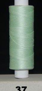 Thread-Cotton-Sage-Green-037