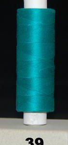 Thread-Cotton-Green-Blue-039