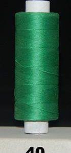 Thread-Cotton-Green-Emerald-040