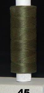 Thread-Cotton-Green-Forest-045