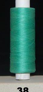 Thread-Cotton-Green-Kelly-038
