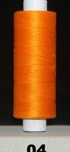 Thread-Cotton-Orange-Bright-004