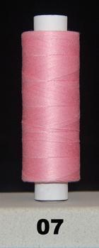 Thread-Cotton-Pink-007