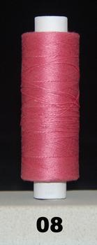 Thread-Cotton-Pink-Dusty-08