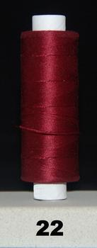 Thread-Cotton-Purple-Maroon-022