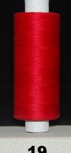 Thread-Cotton-Red-Royal-019