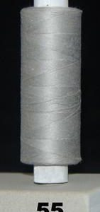 Thread-Cotton-Silver-055