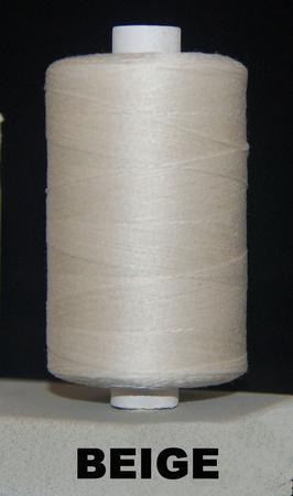 Thread Beige 001