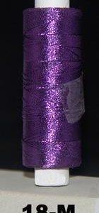 Thread-Metalic-Purple-18-M