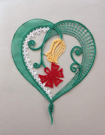 WEDDING HEART Pattern design-I_Pervanja-Lacemaker-A_Marguccio
