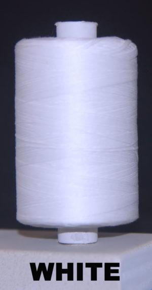 White 700M