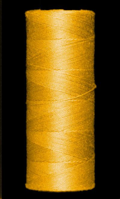 Thread-Cotton-Yellow-Sun-002