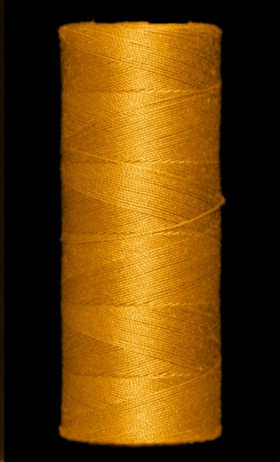 Thread-Cotton-Yellow-003