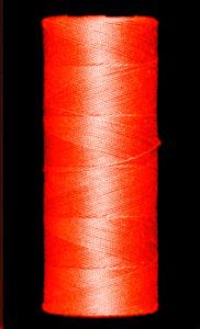 Thread-Cotton-Orange-Red-006