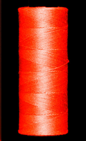 Thread-Cotton-Orange-Red-006