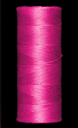 Thread-Cotton-Pink-Fucia-011