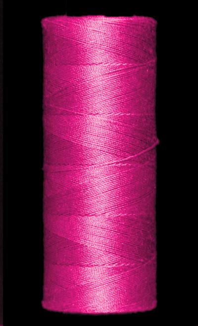 Thread-Cotton-Pink-Fucia-011