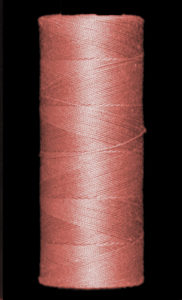 Thread-Cotton-Orange-Rose-015