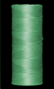Thread-Cotton-Sage-Green-037