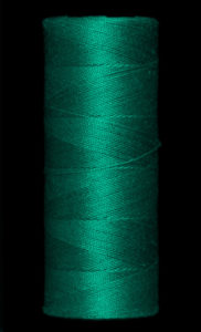 Thread-Cotton-Green-Kelly-041