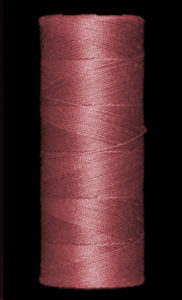 Thread-Cotton-Brown-046
