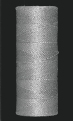 Thread-Cotton-Silver-055